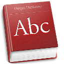 高考英语短语精选500个 教育 LOGO-玩APPs