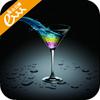长沙酒吧 娛樂 App LOGO-APP試玩