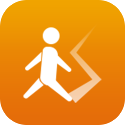 Fitband 健康 App LOGO-APP試玩