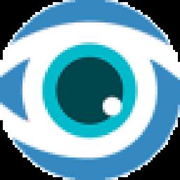 蓝光护眼过滤器 工具 App LOGO-APP試玩