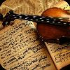 小提琴视频教学 媒體與影片 LOGO-玩APPs