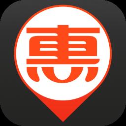 惠吧 購物 App LOGO-APP試玩