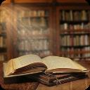 大学生必读的100本经典书目大全 書籍 App LOGO-APP開箱王