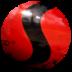 龙之团队 LOGO-APP點子