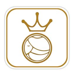 美丽派 生活 App LOGO-APP試玩