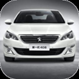 驾车易 工具 App LOGO-APP試玩