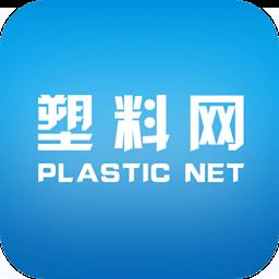 塑料网 生活 App LOGO-APP試玩