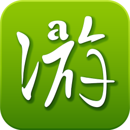 游互淘 旅遊 App LOGO-APP試玩