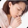 治疗咳嗽小妙招 健康 App LOGO-硬是要APP
