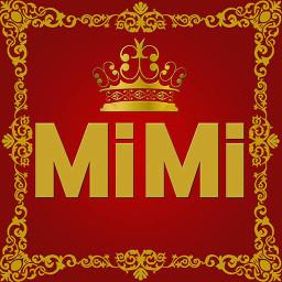 攝影App|MIMI LOGO-3C達人阿輝的APP