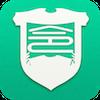 悬赏令 社交 App LOGO-APP試玩