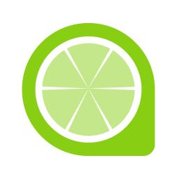 IT桔子 社交 App LOGO-APP試玩