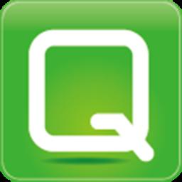 快呼空气净化器 健康 App LOGO-硬是要APP