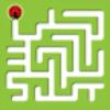 休閒App|史上最牛迷宫 LOGO-3C達人阿輝的APP