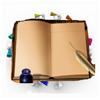 经典营销案例 書籍 App LOGO-硬是要APP