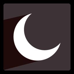 夜间助手 生活 App LOGO-APP試玩