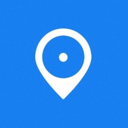 附近兼职 生活 App LOGO-APP試玩