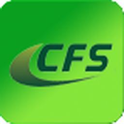 CFS掌控消防 生活 App LOGO-硬是要APP