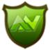 程式庫與試用程式App|N多扣费软件检查工具 LOGO-3C達人阿輝的APP