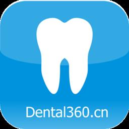 牙医管家 健康 App LOGO-硬是要APP