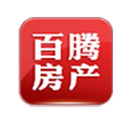 襄阳房产热线 生活 App LOGO-硬是要APP