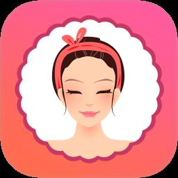丽知 健康 App LOGO-APP開箱王