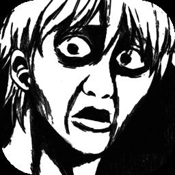 夜听鬼故事 書籍 App LOGO-硬是要APP
