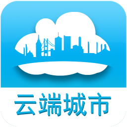 云端城市 購物 App LOGO-硬是要APP