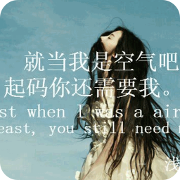 娛樂App|超清晰带字壁纸 LOGO-3C達人阿輝的APP