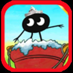 跳跃游戏 休閒 App LOGO-APP開箱王