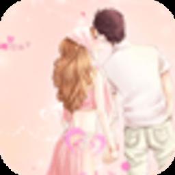 浪漫情缘动态壁纸 工具 App LOGO-APP試玩