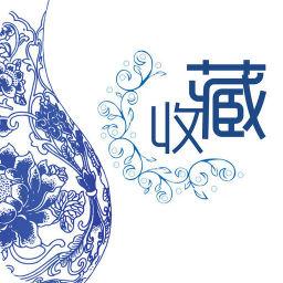 中国收藏品网 生活 LOGO-玩APPs