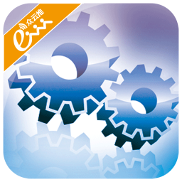 太阳能配件 生活 App LOGO-APP試玩