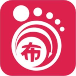 購物App|好生意 LOGO-3C達人阿輝的APP