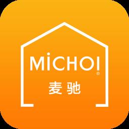 麦驰 生活 App LOGO-APP試玩