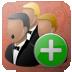 365安全管家 工具 App LOGO-硬是要APP