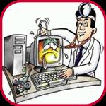 电脑维修大全 生活 App LOGO-APP試玩