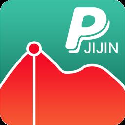 PP基金 財經 App LOGO-硬是要APP