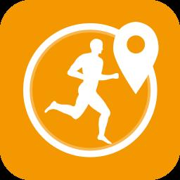 健身签到 工具 App LOGO-硬是要APP