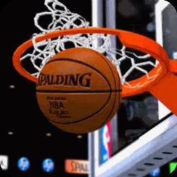 NBALive15球鞋图鉴 工具 App LOGO-硬是要APP