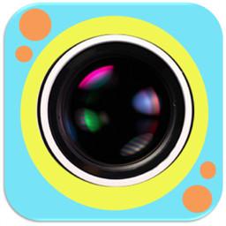 美丽复古相机 攝影 App LOGO-APP試玩