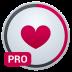 心跳 工具 App LOGO-APP試玩