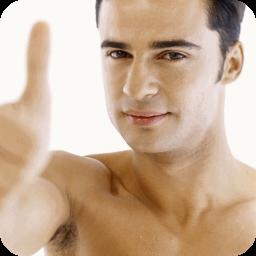 男性性功能保健的黄金期 健康 App LOGO-APP開箱王