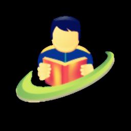 一生必读的智慧书 書籍 App LOGO-硬是要APP