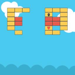 打砖块之FC红白机 休閒 App LOGO-APP試玩