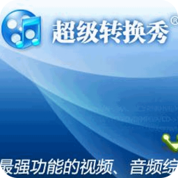 给视频配音教程攻略 媒體與影片 App LOGO-APP開箱王