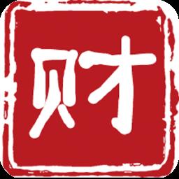理财通 工具 App LOGO-APP試玩