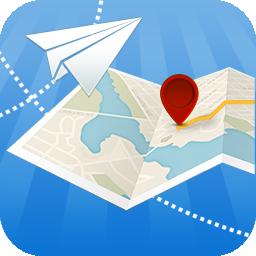 三五成行足迹 旅遊 App LOGO-APP試玩