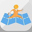 外勤助手 商業 App LOGO-硬是要APP