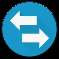 单位转换 購物 App LOGO-硬是要APP